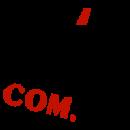 LOGO-IM'POSE-COM-internet
